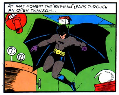 Batman_Earth-Two_0006