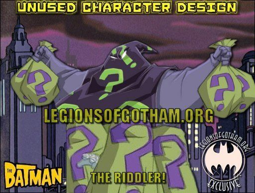 The-Batman-Unused-Riddler-Design