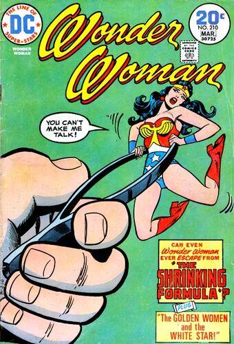 Wonder_Woman_Vol_1_210