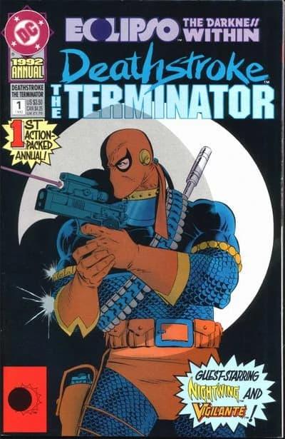 Screenshot 2021-07-24 at 09-07-10 Deathstroke_the_Terminator_Annual_Vol_1_1 webp (WEBP Image, 400 × 615 pixels)