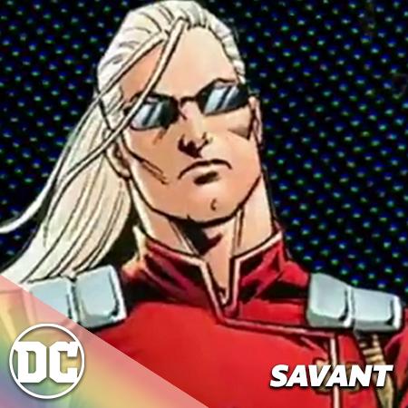 Pride_Profile_Savant