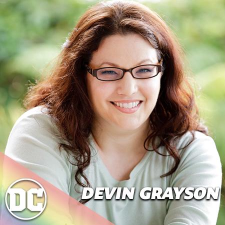 Pride_Profile_Devin Grayson