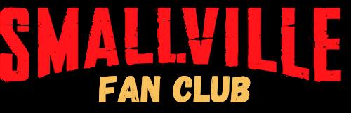 Smallville Fan Club Logo TP