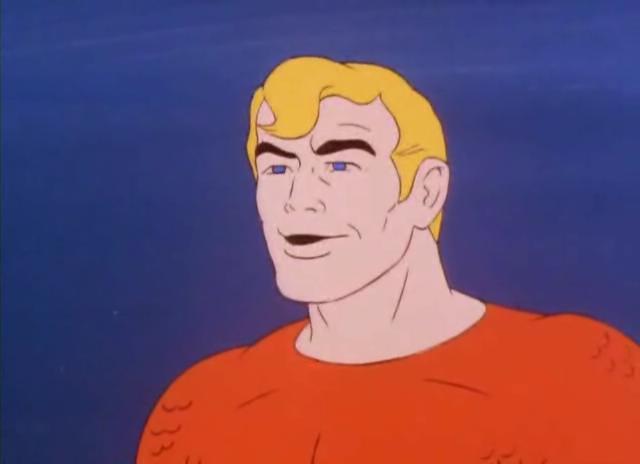 Aquaman_Super_Friends_001