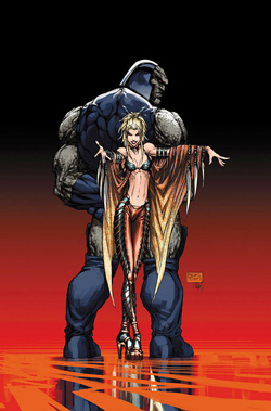superman-batman12