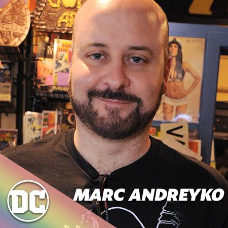 Pride_Profile_Marc Andreyko