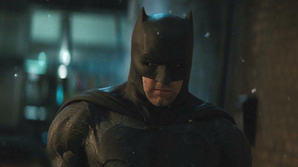 Ben-Affleck-Batman-Suicide-Squad