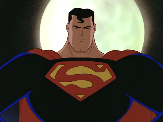 Superman_(STAS)
