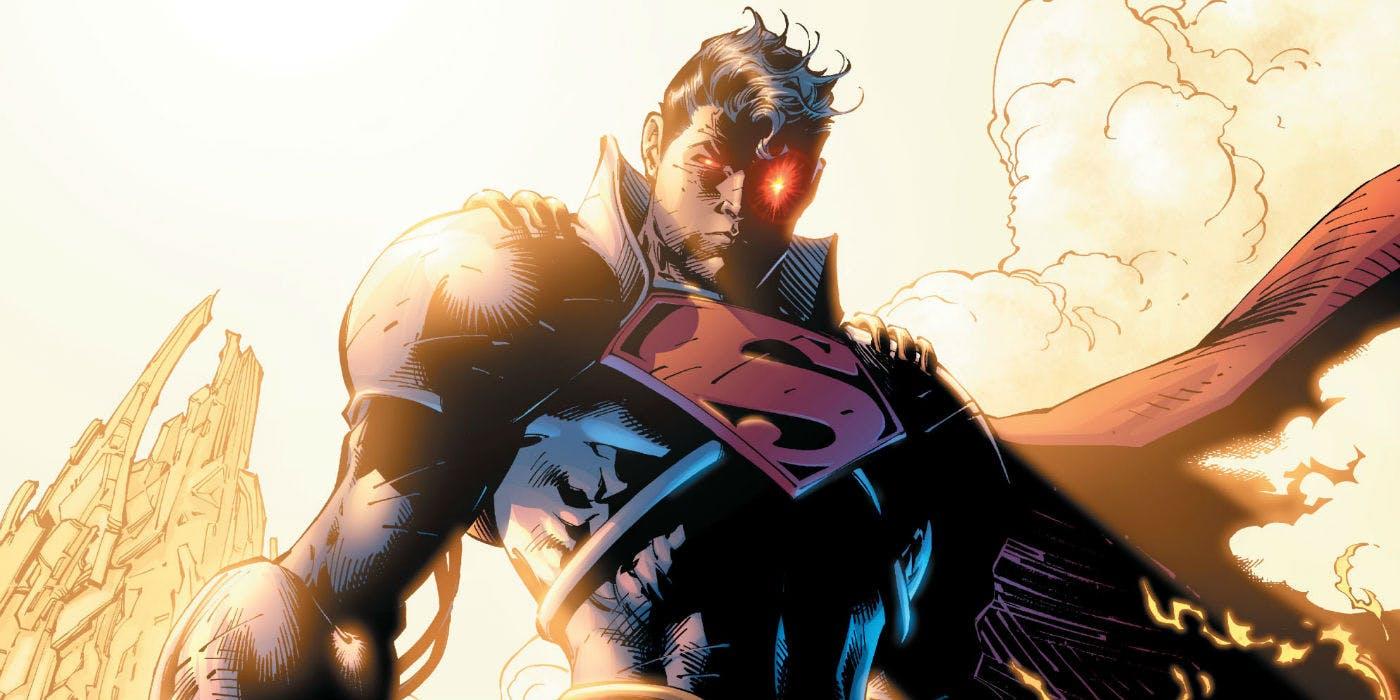 krypton-10-villanos-superman-que-esperamos-que-aparezcan-en-el-programa-9