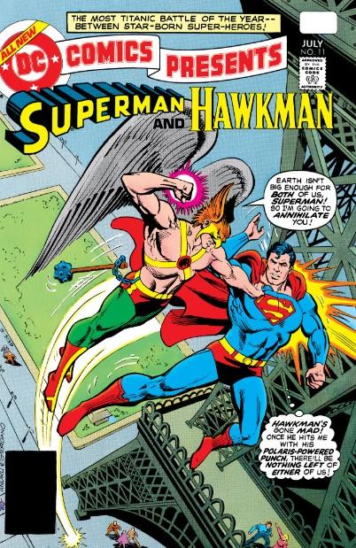 dc comics11