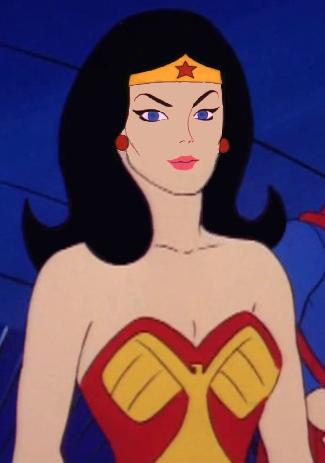 Wonder_Woman_(03x14.b_-_Doomsday)