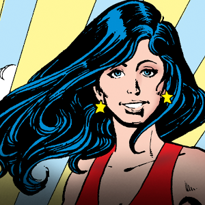 Donna Troy-small