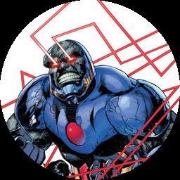 justice_league_vol_2_23_1_darkseid_textless_1
