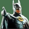 thumbs_up_batman