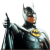 :thumbs_up_batman: