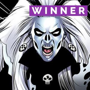 Winner_Silver Banshee