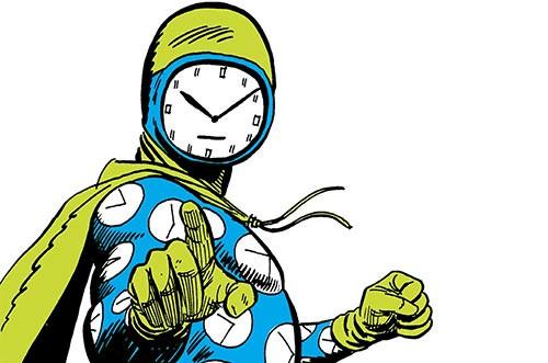 Clock-King-DC-Comics-Tockman~2