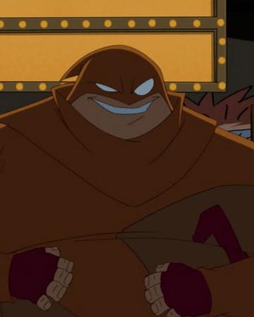 Cluemaster_The_Batman_001