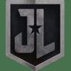 :00_justice_league3: