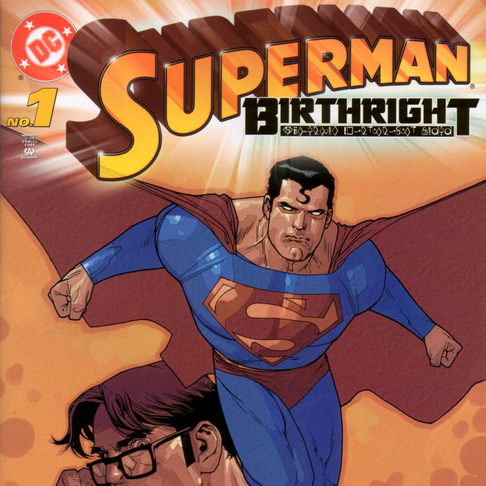 superman-birthright-feature