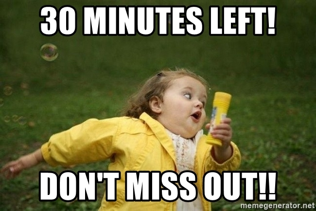30-minutes-left-dont-miss-out