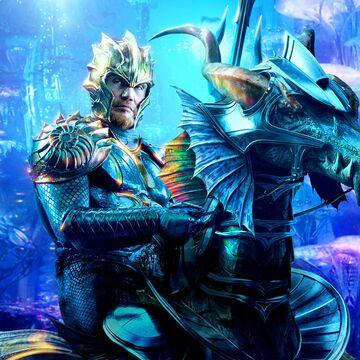 Aquaman_King_Nereus_Character_Textless_Poster