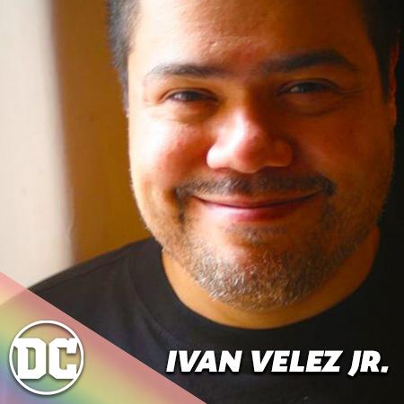 Pride_Profile_Ivan Velez