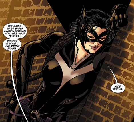 Catwoman_Earth_2_001