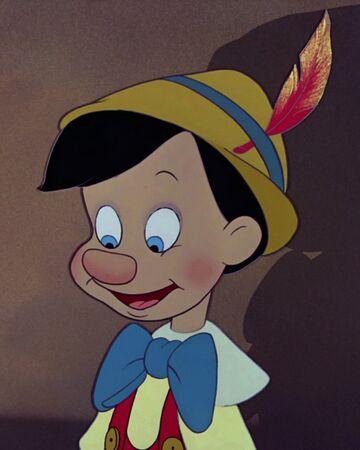 Profile_-_Pinocchio