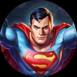 superman_dc_comics_feature_1
