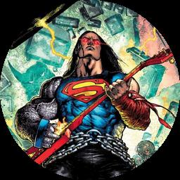 dark_nights_death_metal_3_superman_variant_mahnke_1