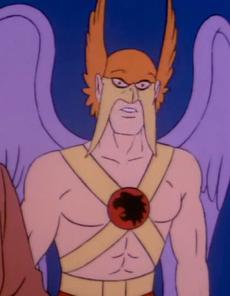 Hawkman_(04x14c_-_Time_Rescue)