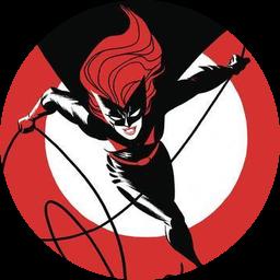 dc_comics_batwoman_tpb_vol_02_wonderland_rebirth_20180203_1