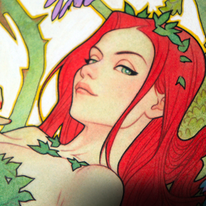 Poison Ivy-small