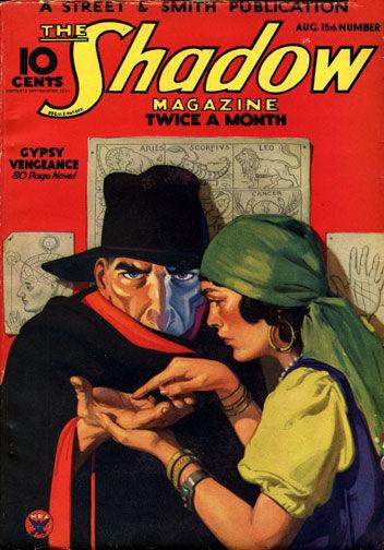 Shadow_Magazine_Vol_1_60
