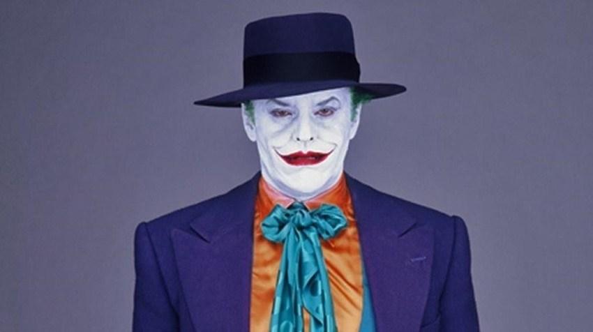 Batman-Nicholson-1