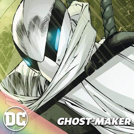 Pride_Profile_Ghost-Maker
