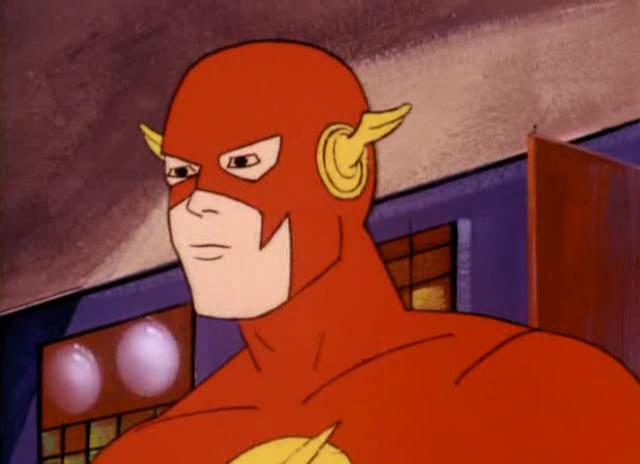 Flash_Super_Friends_001