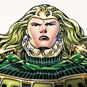 Emerald Empress-small