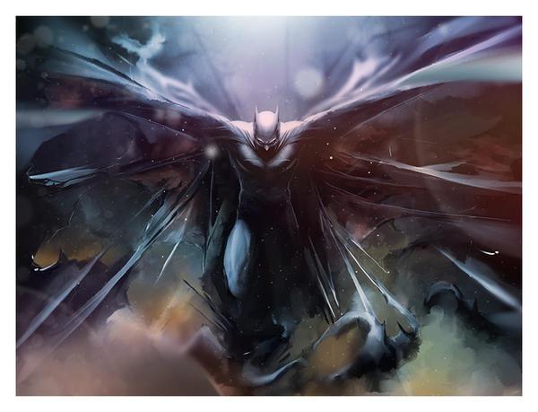 batman_by_andyfairhurst_dbibn6u-fullview
