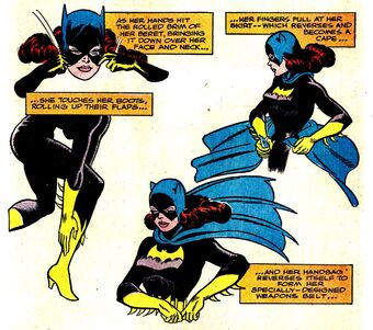 Batgirl_Barbara_Gordon_0032