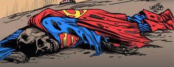 Dead_Superman