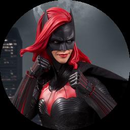 batwoman_dc_comics_feature_1