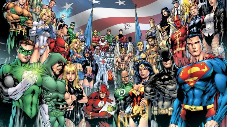 justice_league_rosters_primary