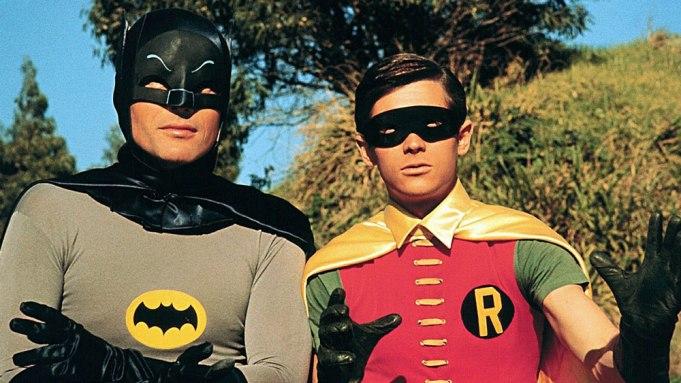 batman-and-robin-obit
