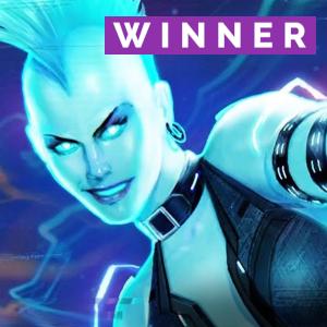 Winner_Livewire
