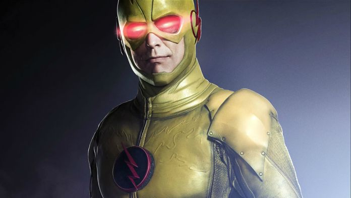 referse flash