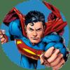 :0_superman1: