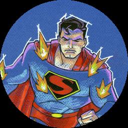 superman_fleischer_1