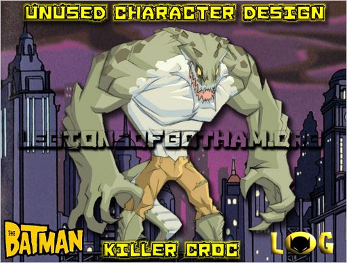 The-Batman-Unused-Croc-Design